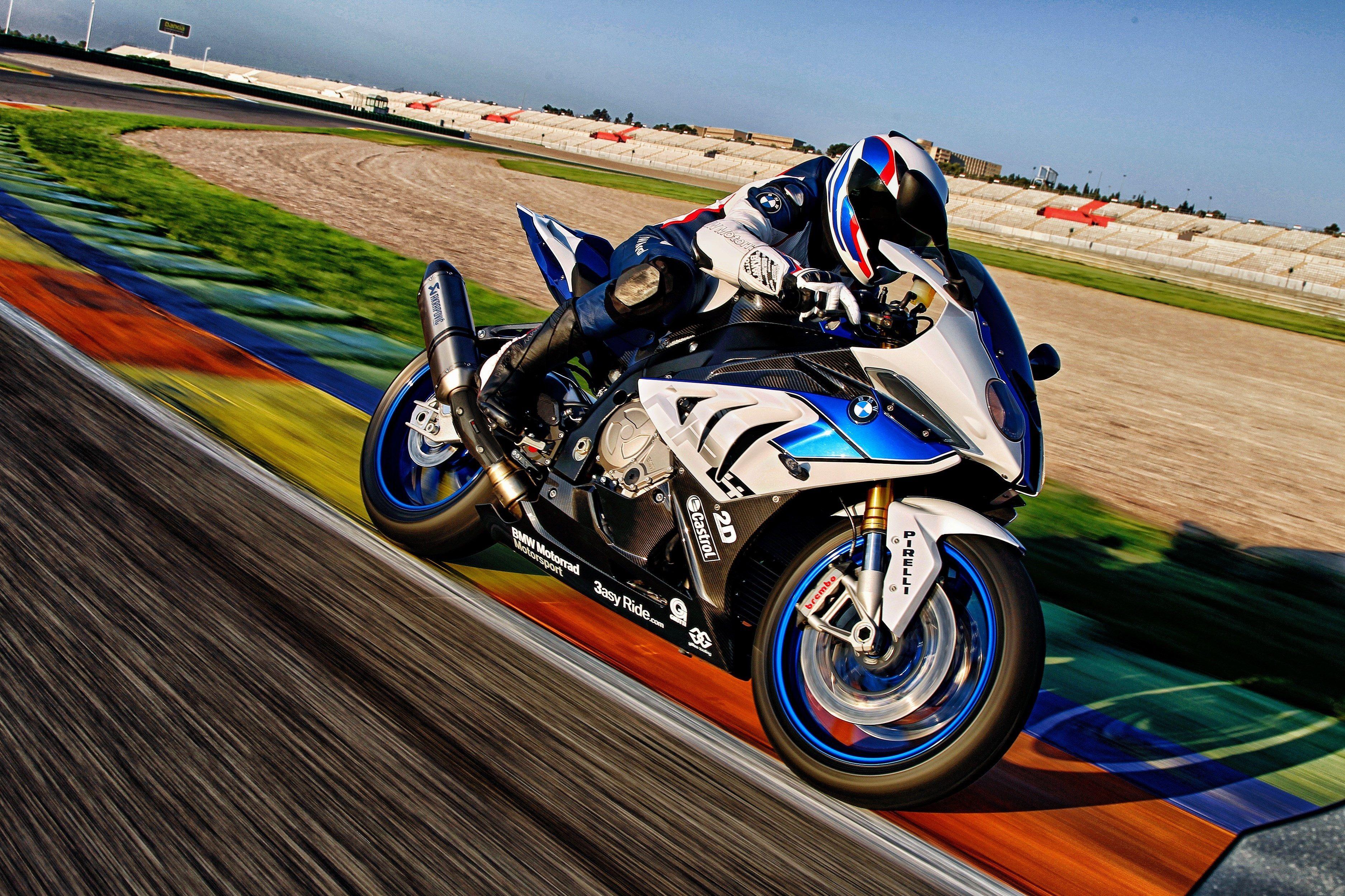 3750x2500 Bmw Hp4 4k Amazing Wallpaper Free Download Bmw Motorrad Bmw S1000rr Bmw Motors