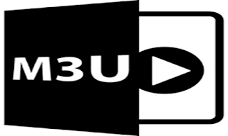☆Daily Update 24/7☆ M3U PLAYLIST free iptv links 26-11