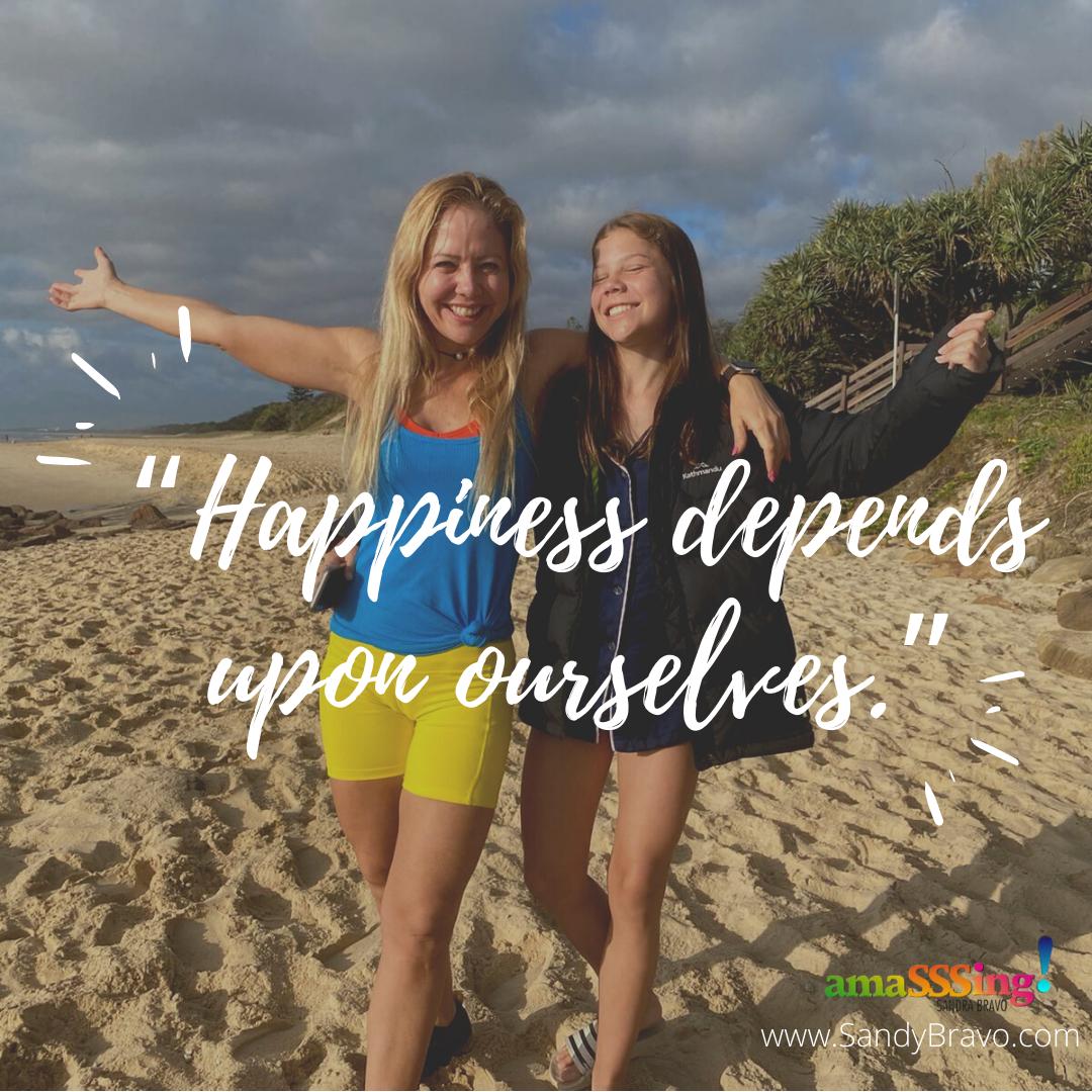 🌟 #happythursday 🌻 #happymoments 🌼 #happyday