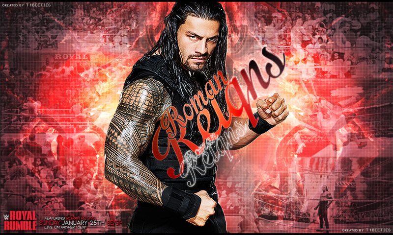 Pin By Johnny Rook On Sports Entertainment Pinterest Roman