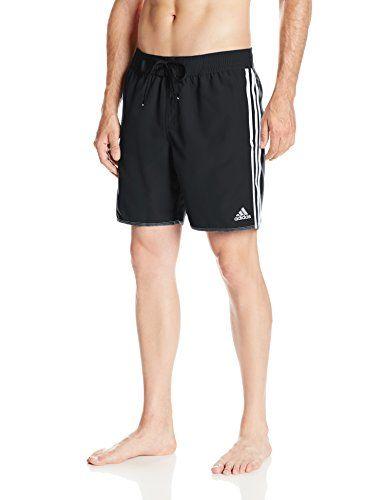Adidas Men's Core Basics Solid Cargo... $33.00 #bestseller