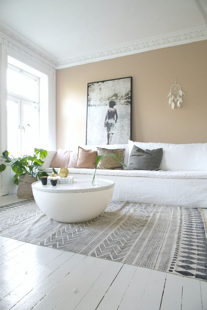 Warm \ Cool Beige, Grey, Taupe, touch of pink \ greeny gold