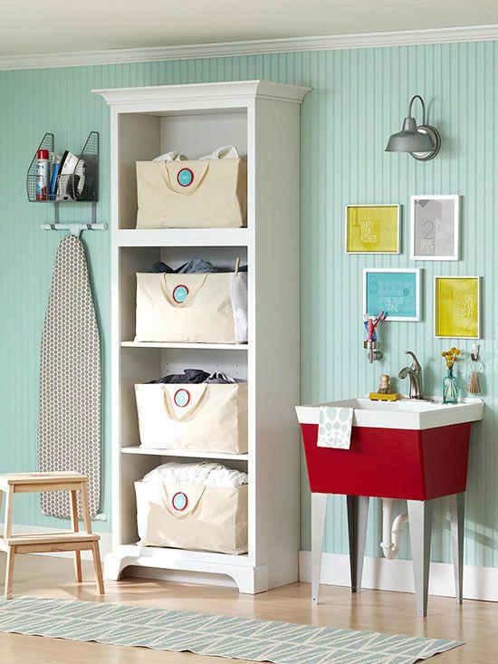 Must See Laundry Room Storage Ideas Free Labels Laundry Room Storage Shelves Room Storage Diy Laundry Room Storage