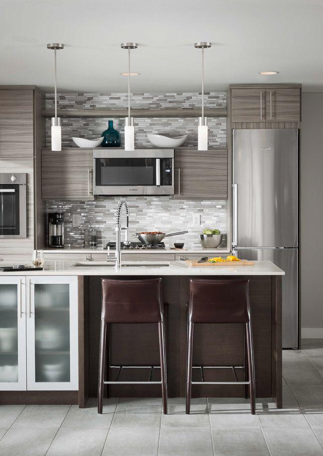 7 Kitchen Remodeling Tips {Start To Finish}