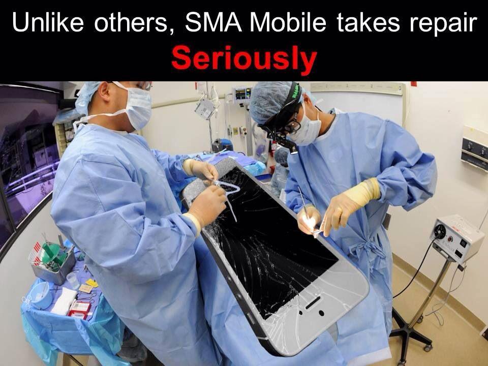 Sma mobili ~ Sma mobile shop in serangoon singapore sma mobile singapore