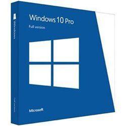 clé d activation windows 10