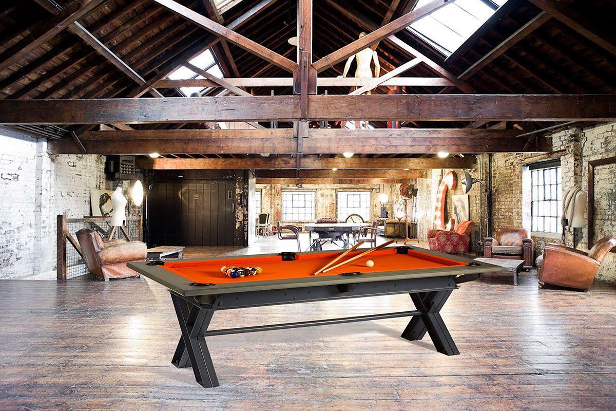 table billard convertible | billiards | pinterest | convertible