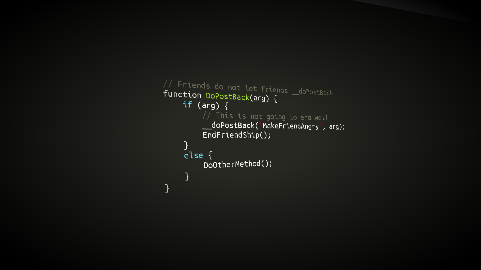 programming computer wallpapers desktop - photo #3