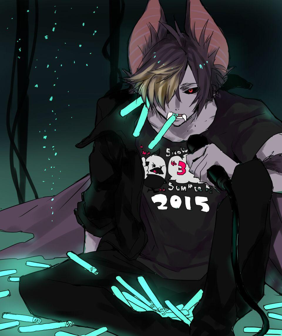 flirting games anime boy anime games 2016