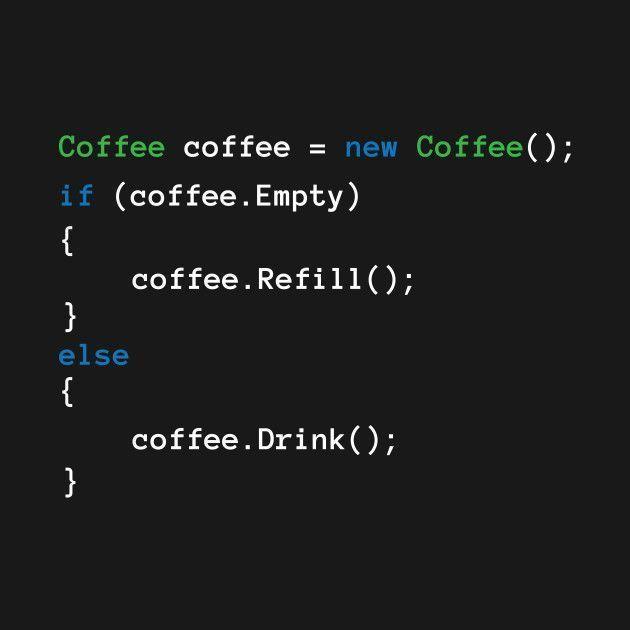 Programming C Information Technology Coding Quotes Coding Humor Programming Humor