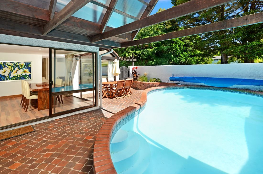 property located at 7 cobblestone lane, hillcrest, new zealand