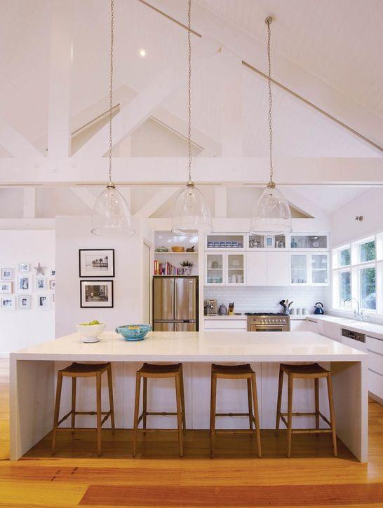 angled ceiling pendant light online
