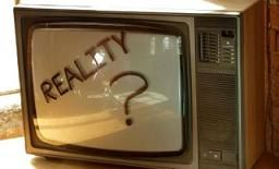 Leery of Lies: American Distrust in Media Hits Record High - http://alternateviewpoint.net/2013/10/24/news/worldwide/leery-of-lies-american-distrust-in-media-hits-record-high/