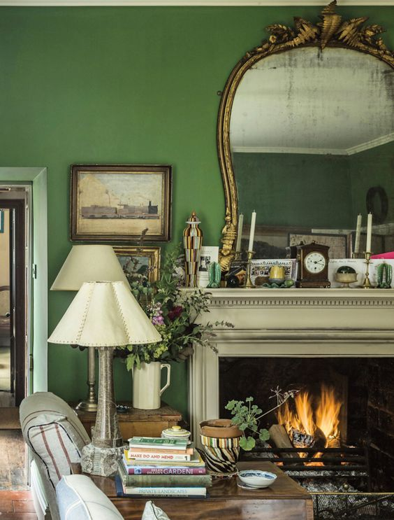lovely house in the british countryside home design  interior ideas also best sweet images activities montessori rh pinterest