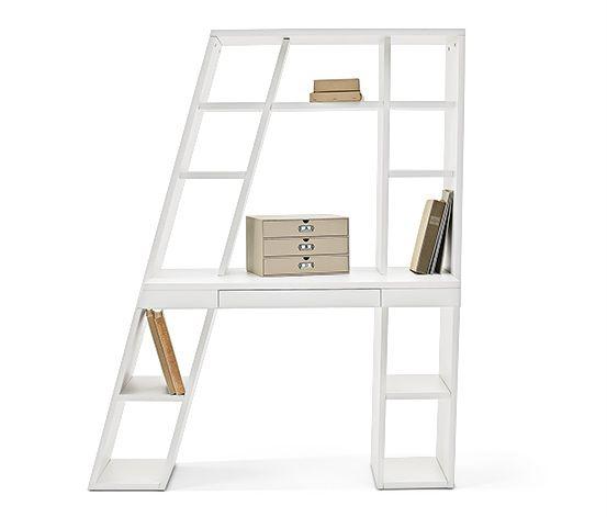 biurko rega w kszta cie litery a nowe w 2019 schreibtisch regal i regal schreibtisch. Black Bedroom Furniture Sets. Home Design Ideas