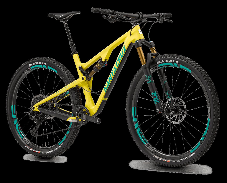 Santa Cruz Tallboy Want Mongoose Mountain Bike Diamondback Mountain Bike Santa Cruz Tallboy