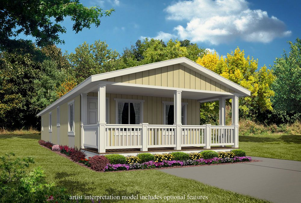 Small Mobile Houses small mobile homes tiny mobile homes Small Double Wide Mobile Homes