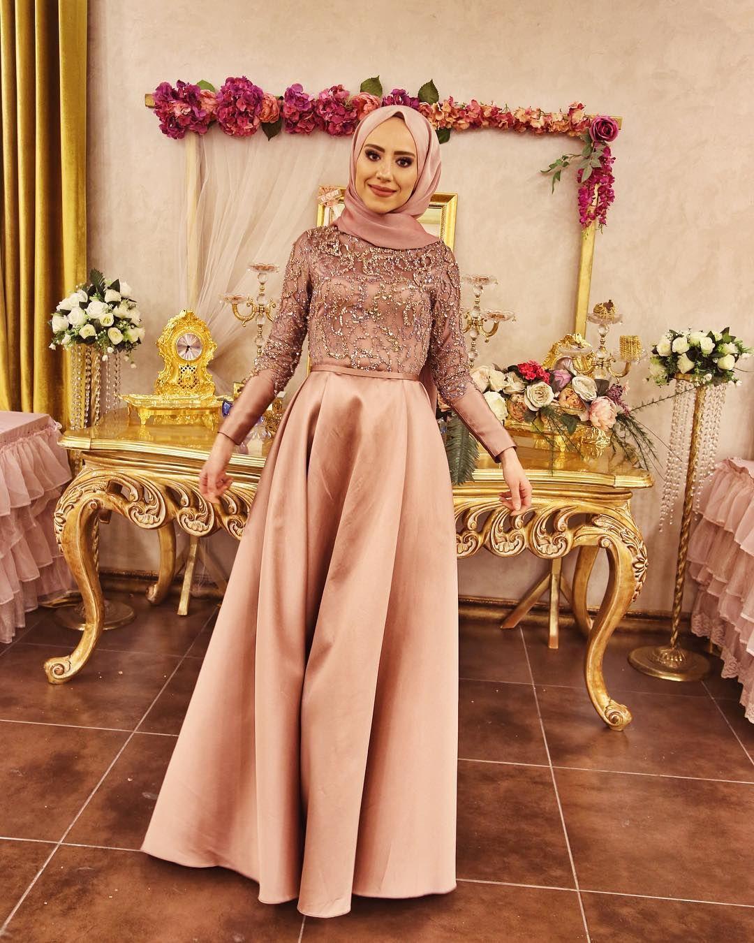 Pin by nanda barus on kebaya in pinterest dresses fashion