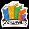 Bookopolis.com for Social Readers | Class Tech Tips