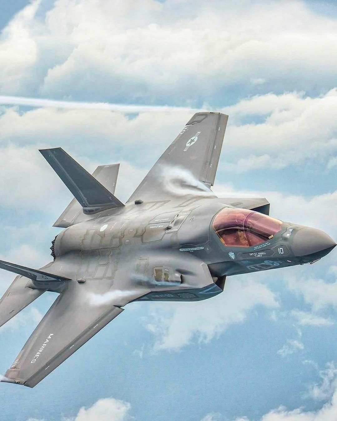 Pin by Cbaw Militar on Military aircraft in 2020 Us