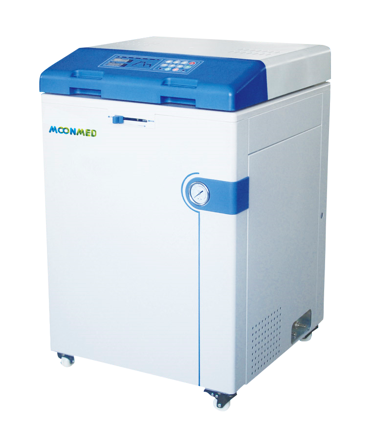 Efficacy Of Autoclave And Its Usage In Clinical Setups Clinic Autoclave Medical Equipment