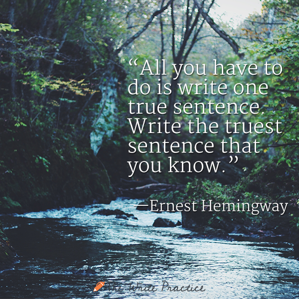50+ Inspiring Quotes About Writing and Writers