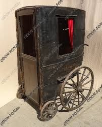 Image Result For Sedan Chair With Wheels Antique Chairs Chair Antiques