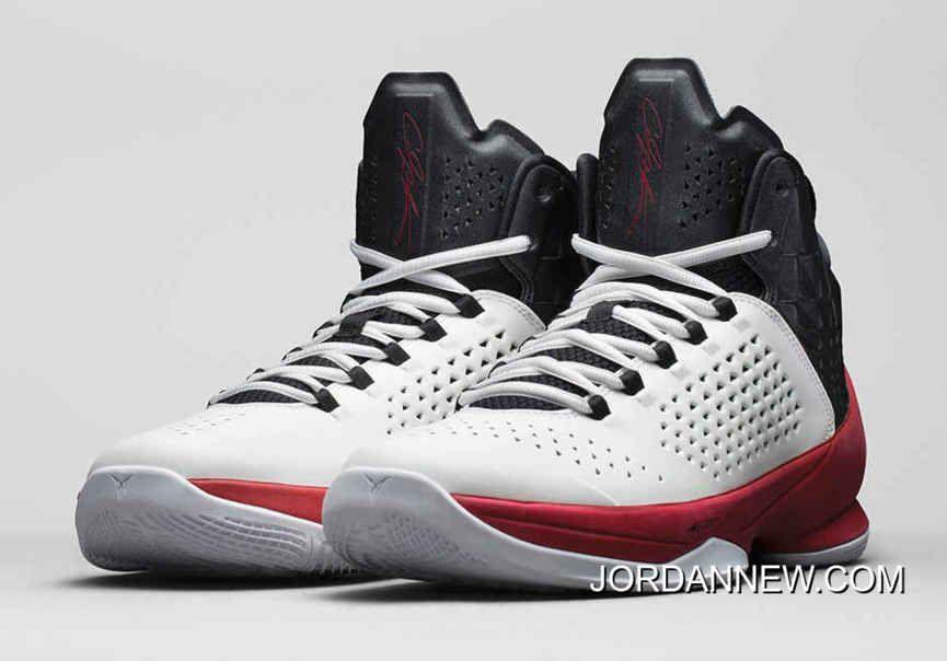 Nehmen Billig Deal Jordan Melo M11 Jordan Family Schuhe Billig