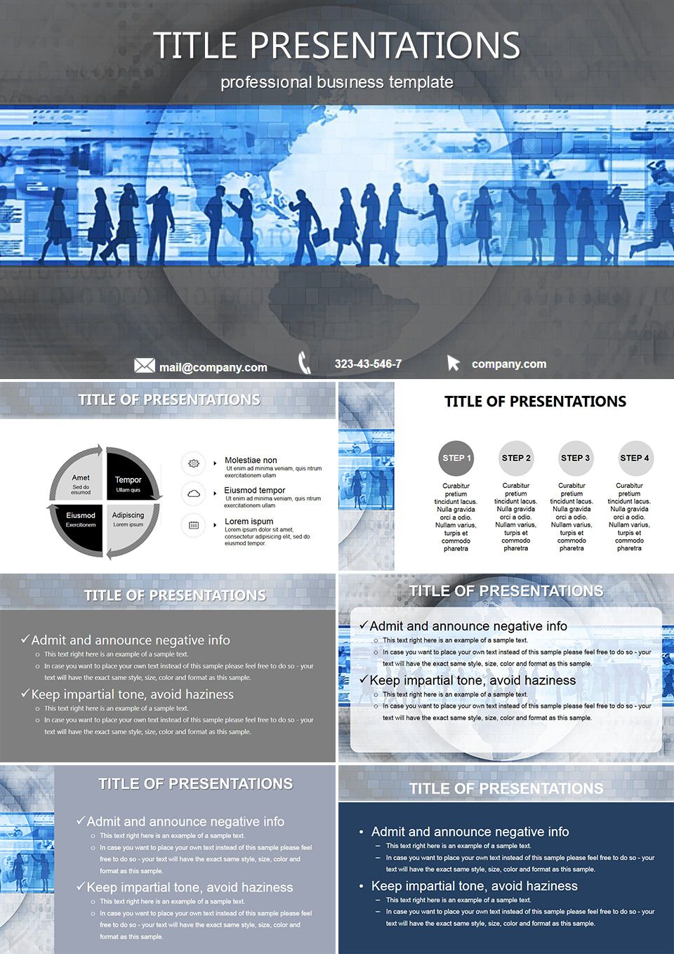 Beautiful download free powerpoint templates images professional sociology behavior of people free powerpoint templates free toneelgroepblik Choice Image