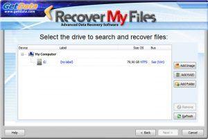recover my files v5.1.0 activation key free download