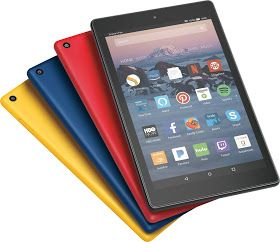Hyderabad Tablets - 100% Solution for your Tablet/Mobile Problems