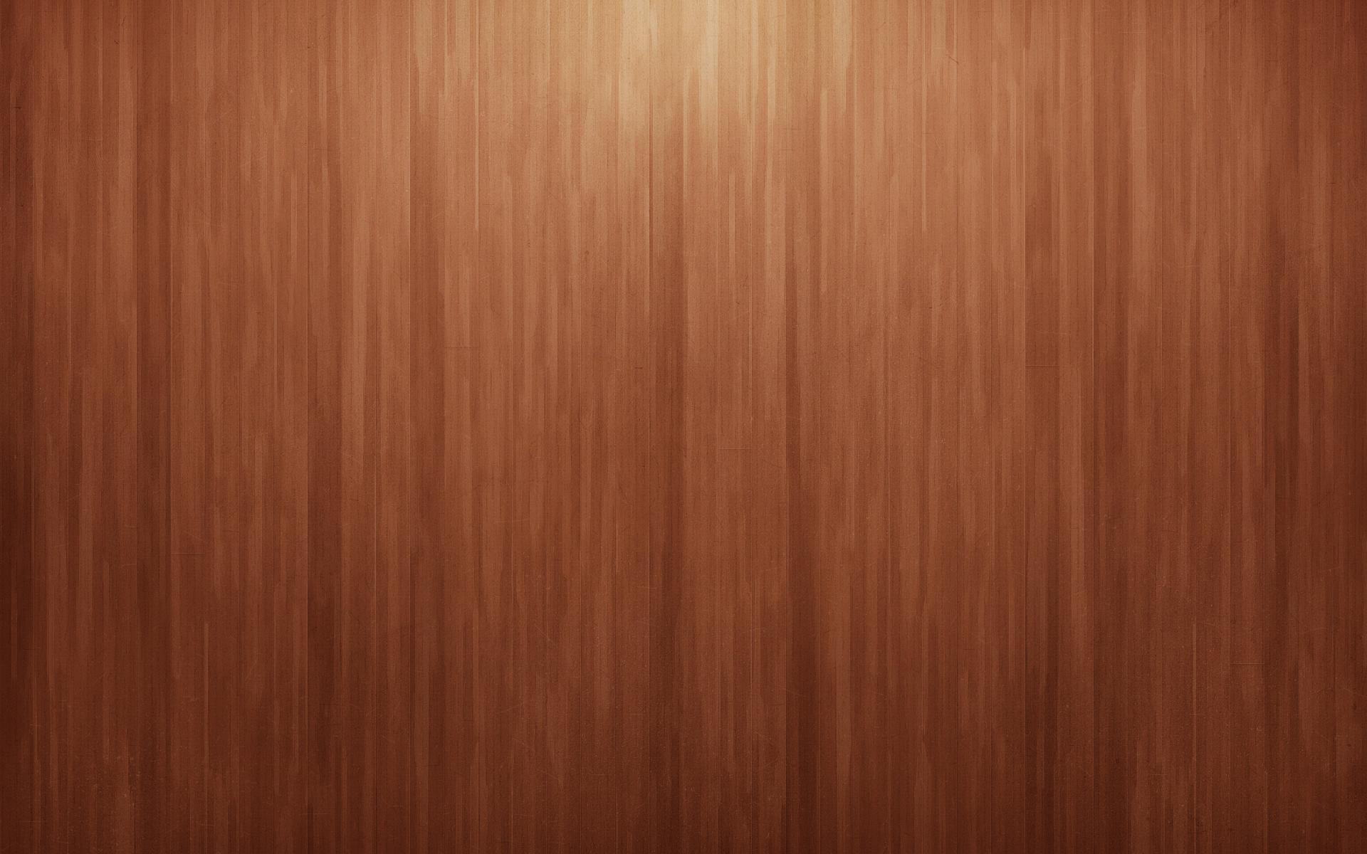 Wonderful Wallpaper Home Screen Wood - 6ca1ce7b7f4728332f8899b198adf5ff  2018_542472.jpg