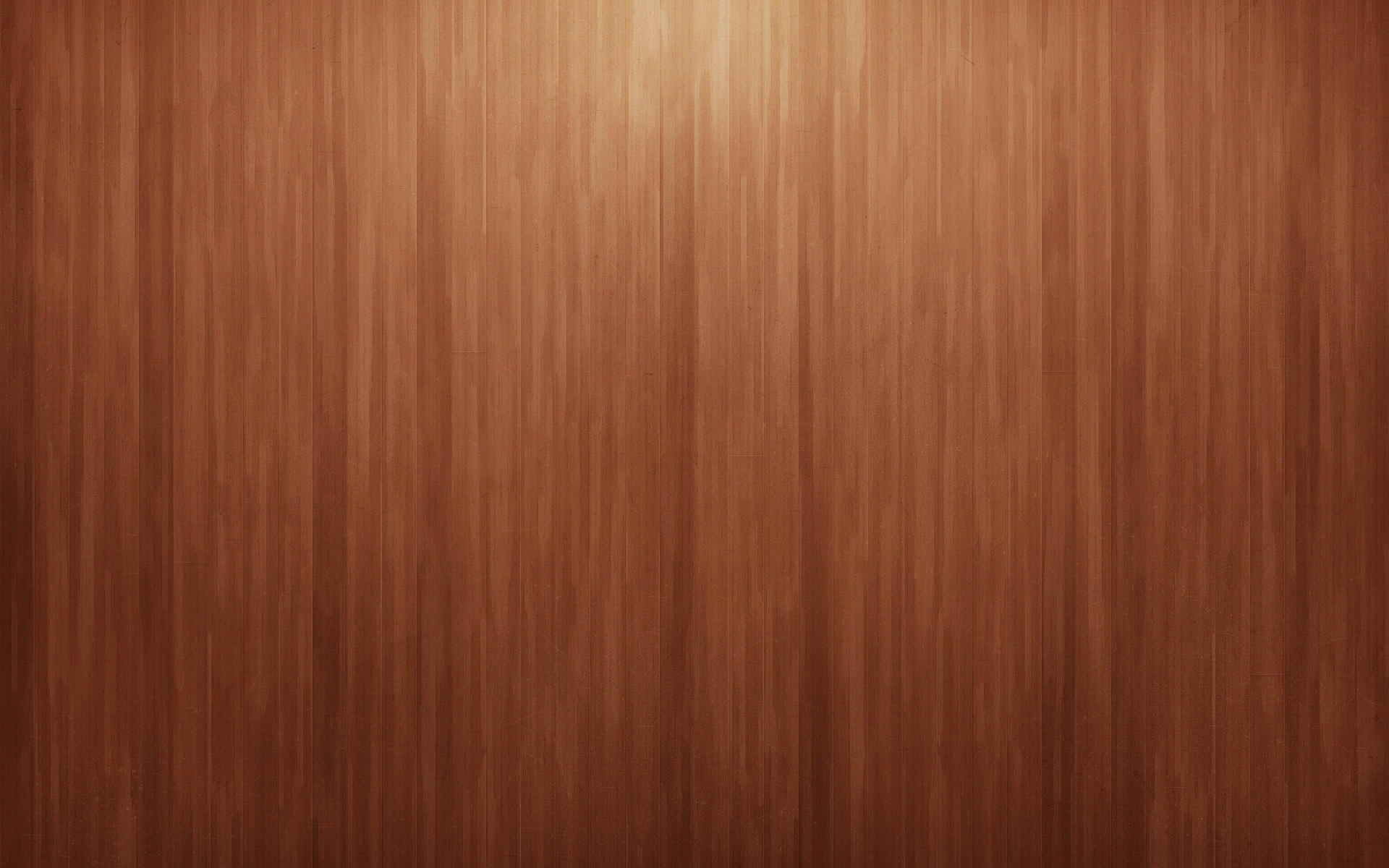 Hand Crafted Wood Texture Wood Pattern Wallpaper Wood Wallpaper Picture On Wood