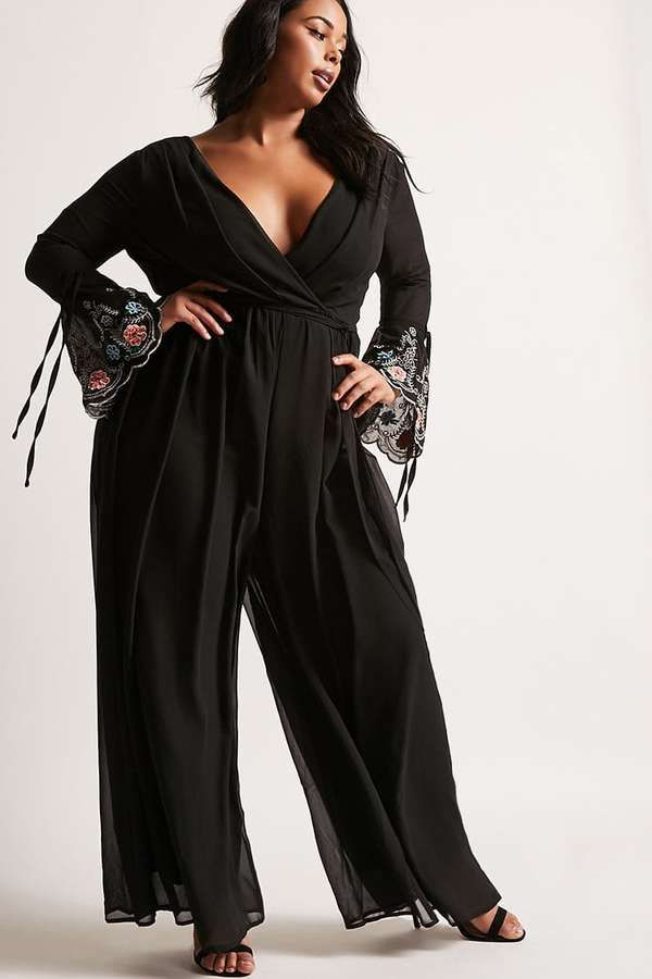 f6b284233b0 Pin by Naomi DeKalb on Plus Size Fashion