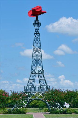 Paris Tx Events News Schools And Restaurants Aubry Pinterest