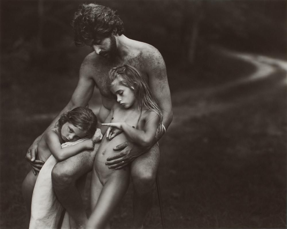 sally mann nudes 1000+ images about Sally Mann on Pinterest   Families, Beauty and The Beauty