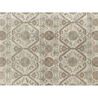 41+ Living room area rugs 9x12 information