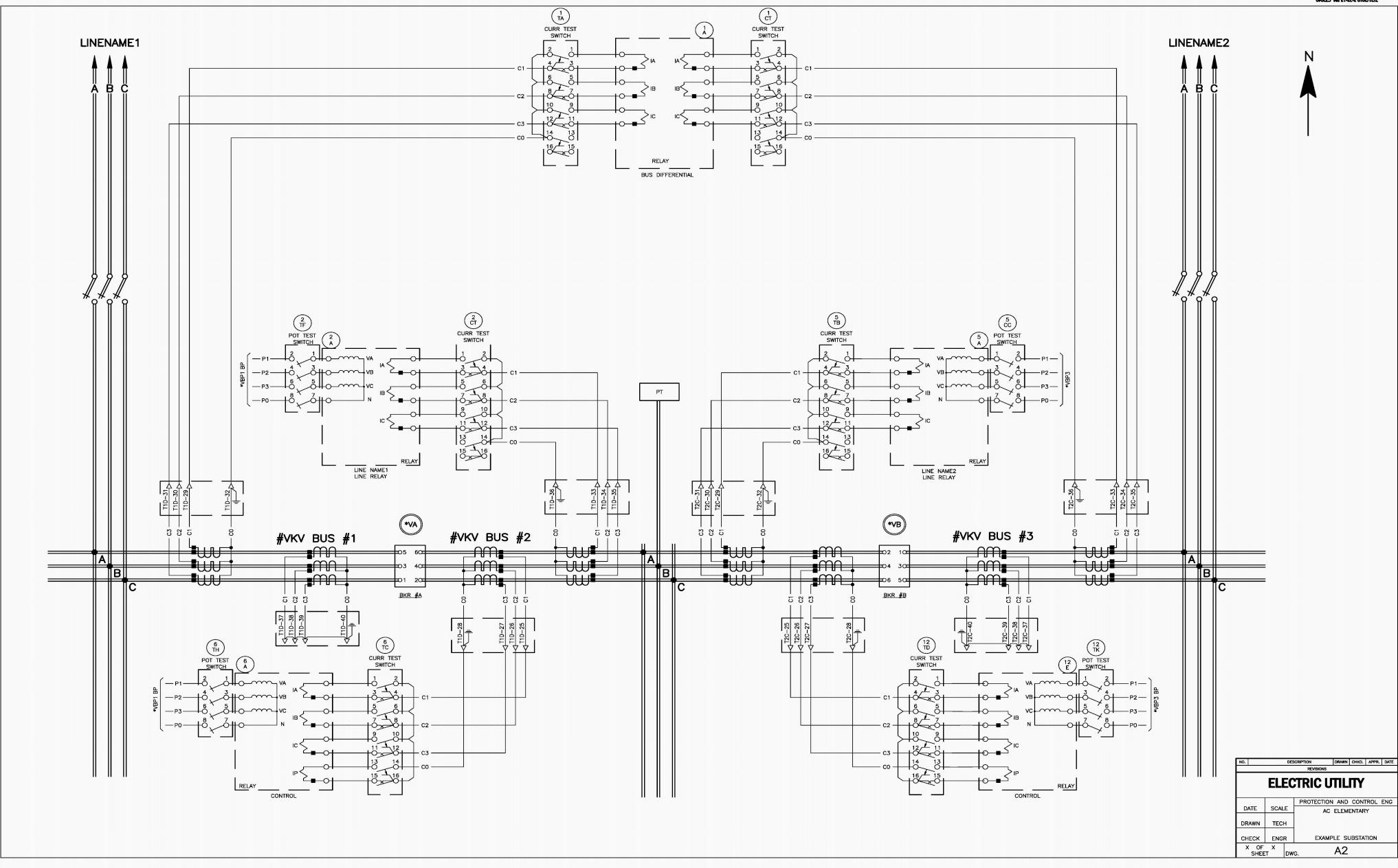 New How To Read Schematics Diagram Diagram Wiringdiagram