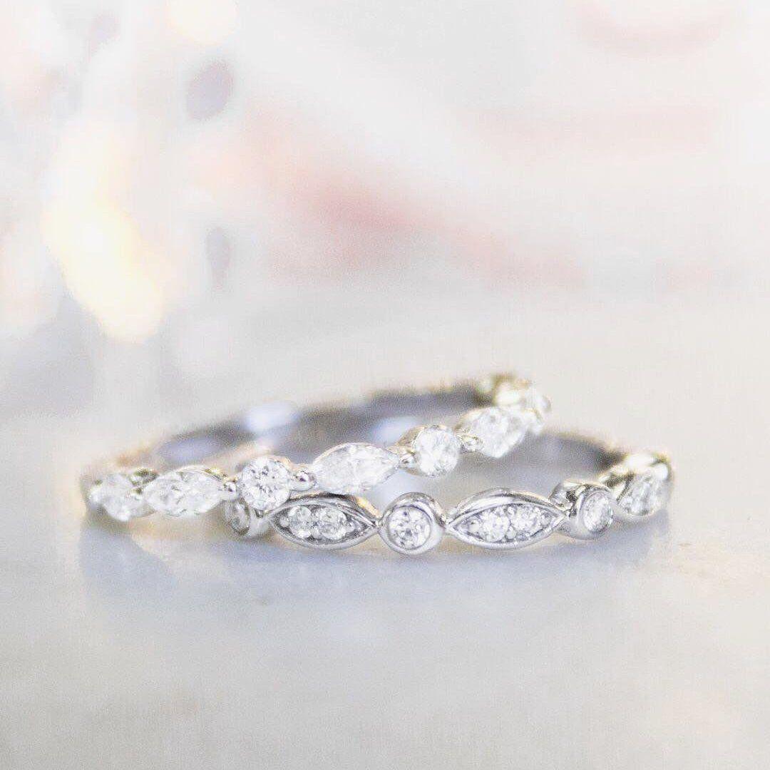 14k Rose Gold Coronet Diamond Ring Wedding Rings Solitaire Platinum Wedding Rings Gold Diamond Wedding Rings