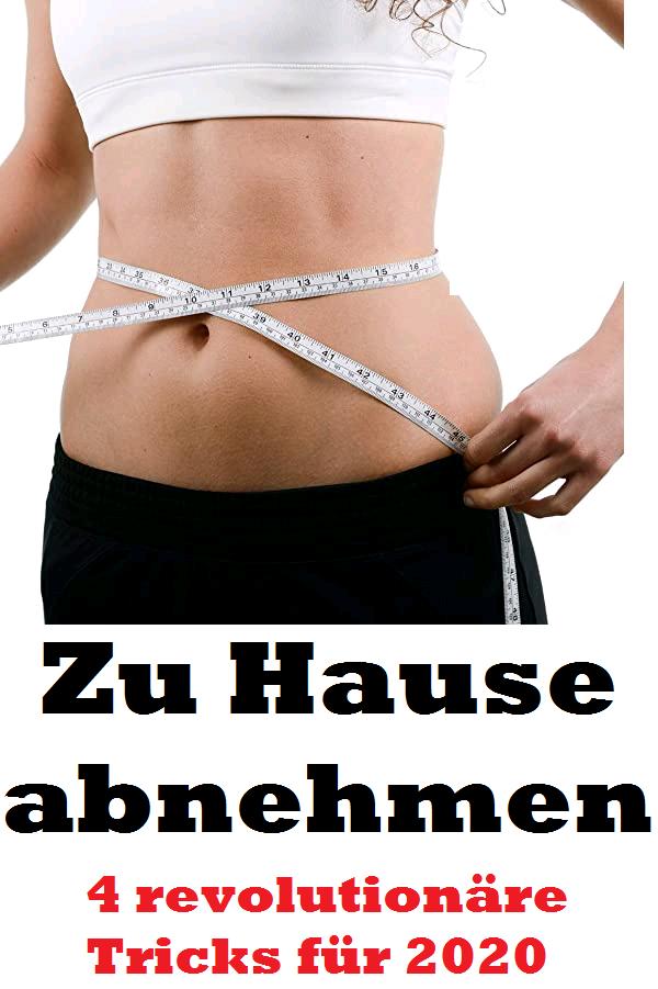 Tricks, um Gewicht zu verlieren Bauch Männer