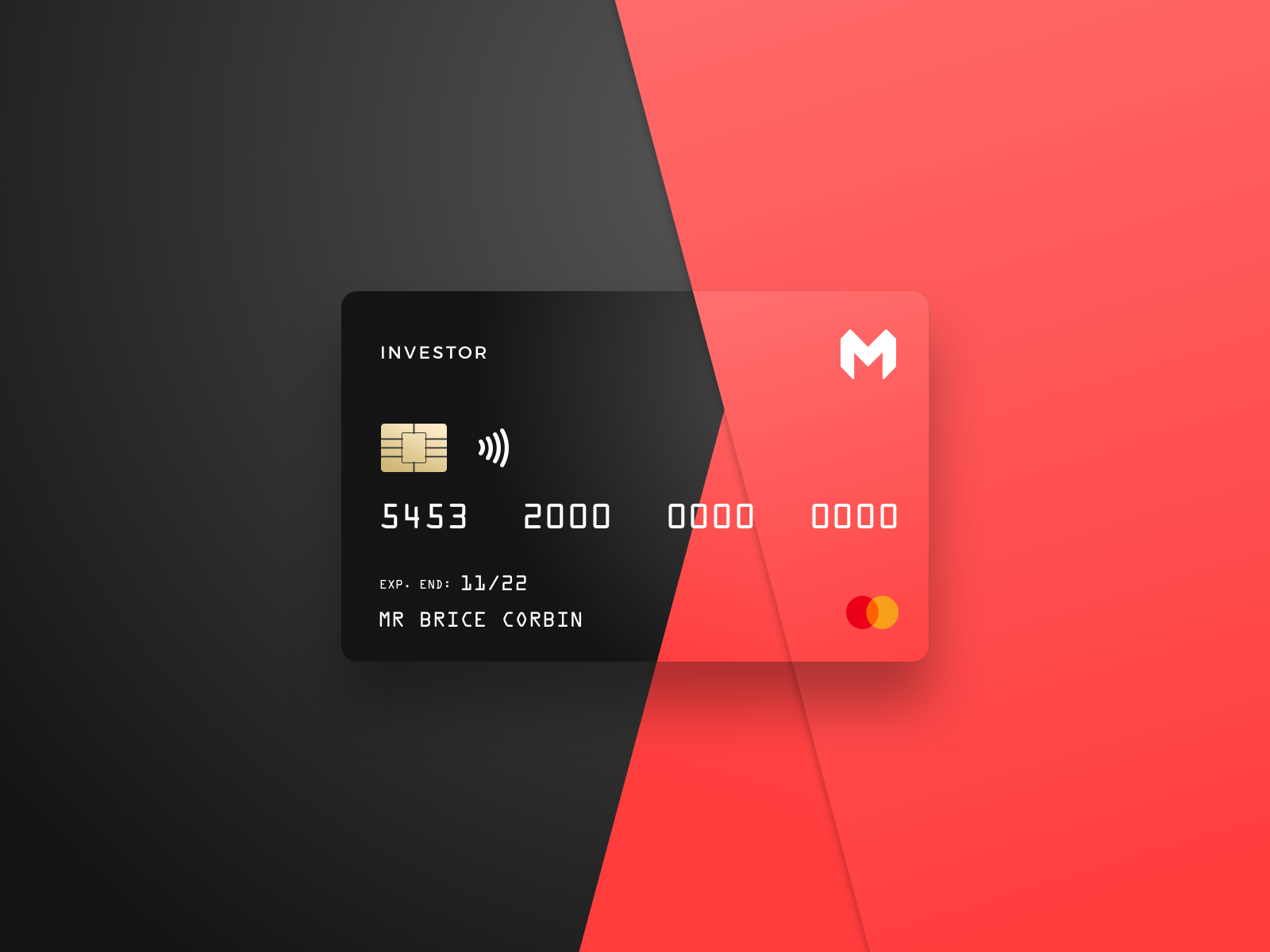 Dribbble monzo_card_1x.png by Brice Corbin