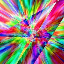 Image Result For Mlg Rainbow Background Rainbow Wallpaper Abstract Color