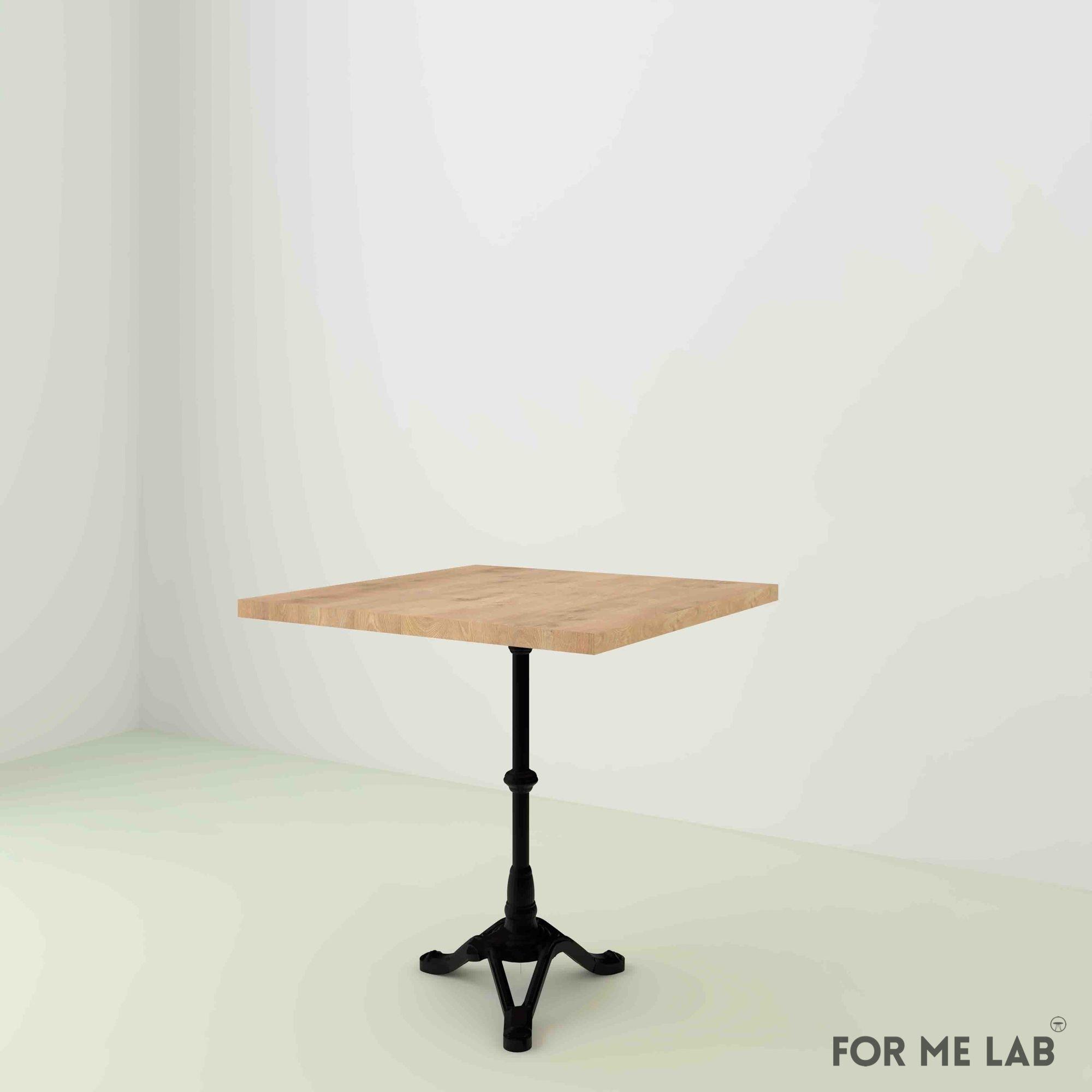 L Atelier Des Tables For Me Lab En 2020 Table Artisanale Table Deco