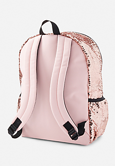 58c7815bbdba99 Girls  Backpacks   Lunch Totes