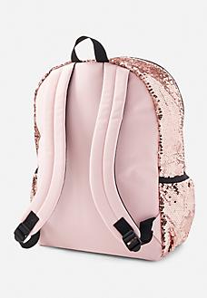 c65e3b681d Girls  Backpacks   Lunch Totes