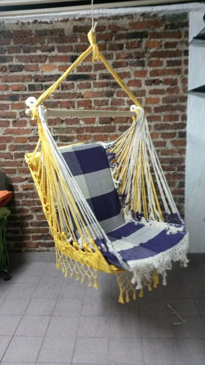 327f0b713 como hacer hamacas paraguayas - Buscar con Google | tejido | Hamacas ...