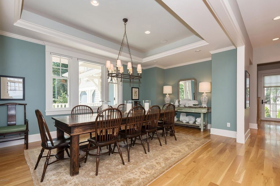 sherwin williams paint colors top 2019 design ideas on best neutral paint colors for living room sherwin williams living room id=19042