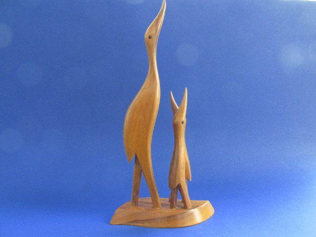 Atemberaubend Designer Holzmobel Skulptur Ideen  Heimat Ideen