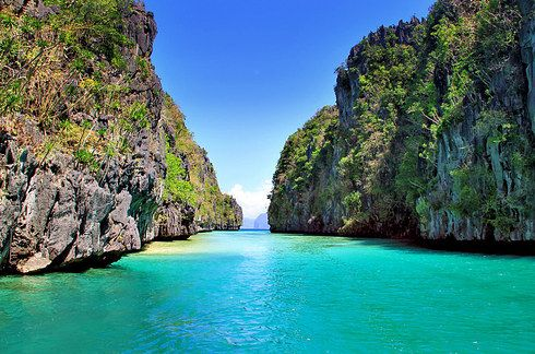 Phuket? | 18 Places You Would Never Have Imagined Were In The Philippines
