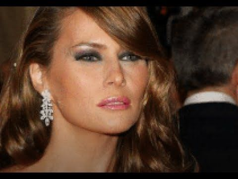 MELANIA TRUMP JUST GOT HER REVENGE ON THE LIBERALS THEY ARE BEGGING FOR ...